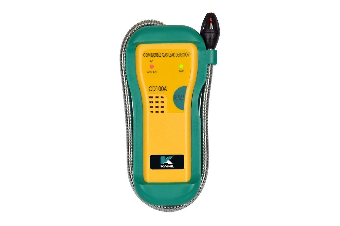 Shop Combustible Gas Detectors UK